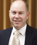 Auckland litigation lawyer