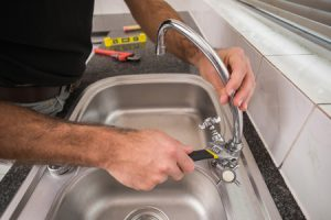 24 Hour Plumber West Auckland