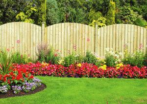 Taupo fence repair company